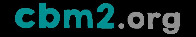 cbm2.org