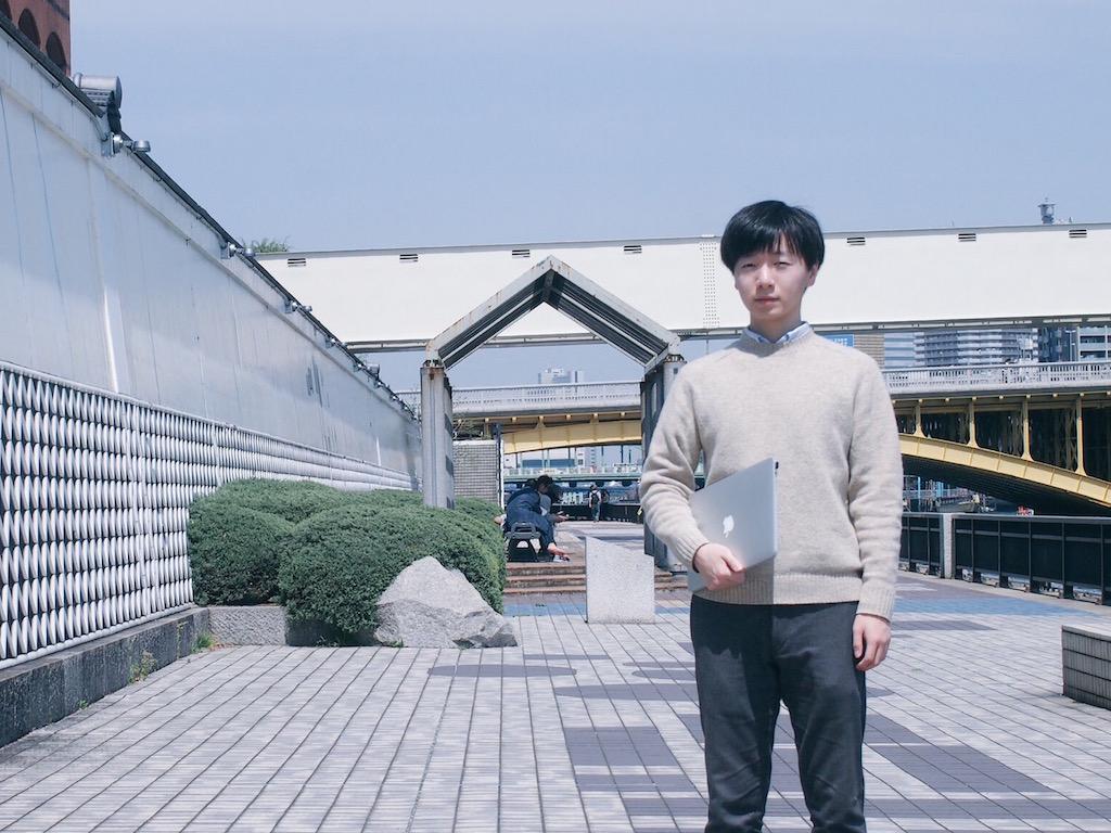 佐々木遼介